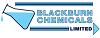 Blackburn Chemicals