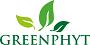 Greenphyt