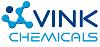 Vink Chemicals